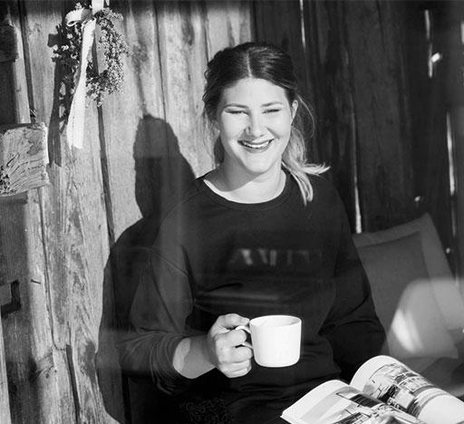 Michèle Steffen